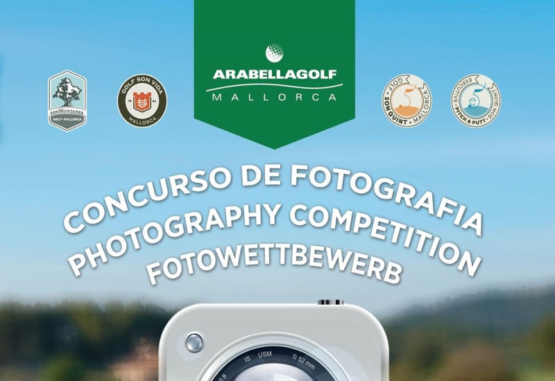 Photography Competition 2017